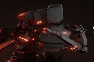 Bithell Games Surprise Launch Subsurface Circular On Steam