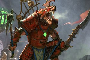 Hands On Total War: Warhammer II Bigger, Better & Rattier Skaven Campaign