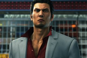 The Yakuza 6: The Song Of Life Demo Returns To The PlayStation Store