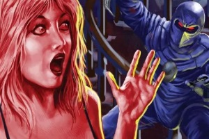 Night Trap - 25th Anniversary Edition Review