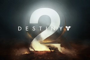 UK Charts 16/09/17 - Destiny 2 Is Still Number One