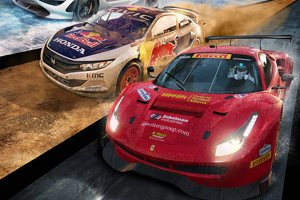 The Project Cars 2 Demo Is Out Now