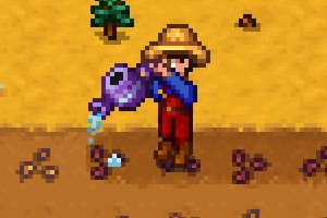 Stardew Valley's Multiplayer Update Is Out Now For Switch