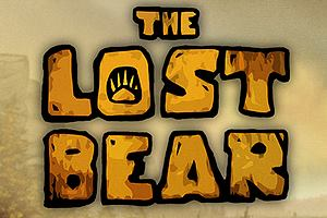 The Lost Bear Review