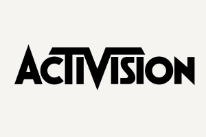 Patent Reveals Activision May Deliberately Match Players To Encourage The Purchase Of Microtransactions