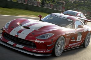 GT Sport Asks You To Be Always Online, But For What Reason?