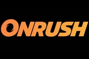 Here's A Load Of Onrush Gameplay Videos