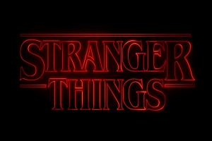 Netflix Still Planning A Stranger Things Game, Images From The Telltale Version Leak Out