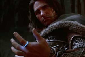 Should You Be Worried About Shadow Of War's Microtransactions?