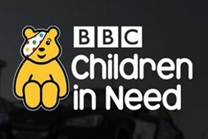 Support The TSA Racing Team In Their 24 Hour Racing Marathon For Children In Need