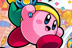 Kirby:-Battle-Royale