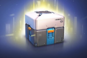 Belgium Says Overwatch, FIFA 18 & CS:GO Loot Boxes Violate Gambling Regulations