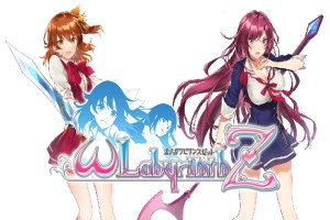 Omega Labyrinth Z Is The First Game To Be Banned In The UK Since 2008
