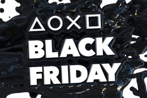 Black Friday: The EU PlayStation Store Sale Goes Live For PS Plus Subscribers