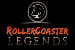 Rollercoaster Legends Coming To PlayStation VR, HTC Vive, And Oculus Rift