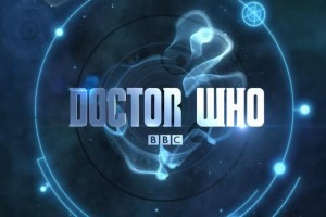 Pilot The TARDIS In Doctor Who Time Vortex VR, Out Now