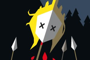 Reigns: Kings And Queens' Tinder Kingdom Management Comes To Switch This Spring