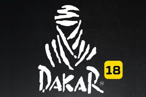 Dakar 18 Brings The World Famous Rally To Consoles & PC This Year