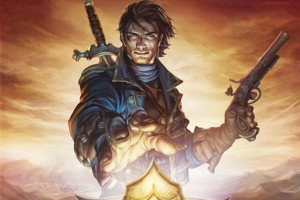 Reports Surface Of A New Fable Game Being Developed By Playground Games