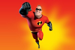 Report: LEGO Incredibles 2 And LEGO DC Supervillains On The Way
