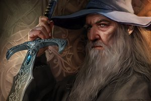 Interview: Fantasy Flight On Bringing The Lord Of The Rings Living Card Game To Digital Platforms