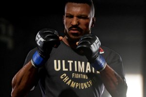 Interview: EA On How UFC 3 Ultimate Team's Microtransactions Were Misrepresented