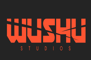 Former Evolution Members Open Wushu Studios In Liverpool, Working On A Sci-Fi Game
