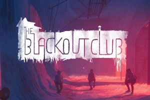 Here's Seven Minutes Of Co-op Horror The Blackout Club Beta Gameplay