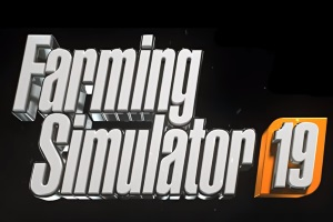 Farming Simulator 19 Announced, Promises