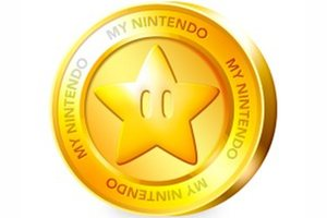 Norway Says The Nintendo eShop