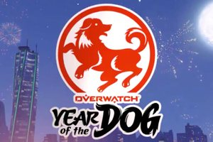 Check Out The Overwatch Lunar New Year Event Trailer And Dev Update