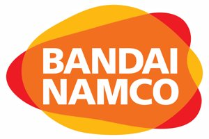 Watch Bandai Namco's GDC Lineup Presentation Here