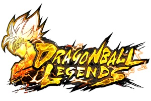 Dragon Ball Legends Brings 1 On 1 Combat To Mobile