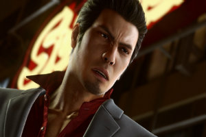 PlayStation 4: Yakuza Kiwami 2 Will Be Released August 28th In The West