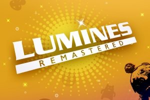 Lumines Remastered Coming To Switch, PS4, Xbox One & PC [Updated]