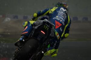 Go Behind The Scenes Of Milestone's Revitalised MotoGP 18