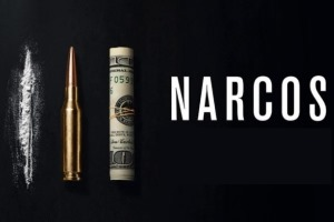 Curve Digital To Create A Game Based On Hit TV Show Narcos