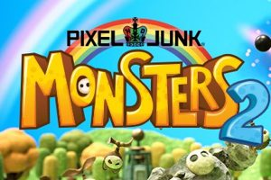 PixelJunk Monsters 2 Announced For PS4, Switch & PC