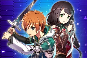 Sword Art Online: Integral Factor Is A Mobile Dream For Fans
