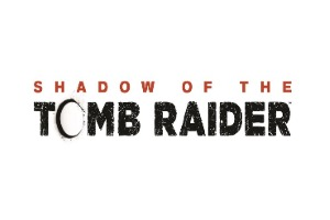 Shadow Of The Tomb Raider Officially Announced With Teaser