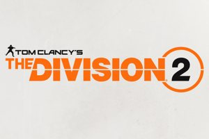 Watch The New Multiplayer Trailer For The Division 2 Here
