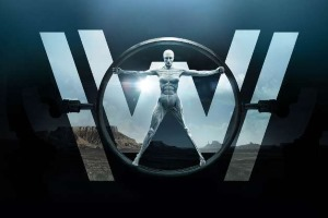 Westworld:-Delos-Park-Training-Simulation