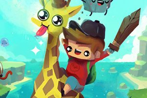 The Adventure Pals Review