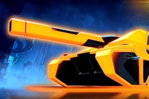 Rebellion Are Bringing Battlezone: Gold Edition To Switch Next Month