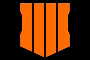 UK Charts 13/10/18 - Ooh, Surprise, Black Ops 4 Is Number One