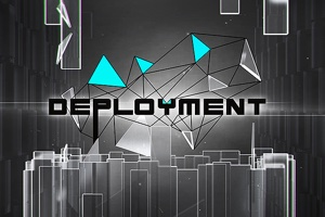 Deployment Review