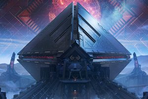 Check Out The Destiny 2: Warmind Expansion Prologue And Details Stream
