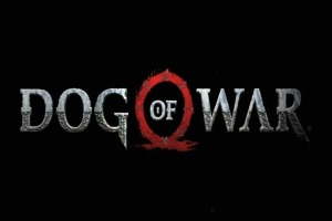 PS4 Exclusive Dog Of War Has A Trailer