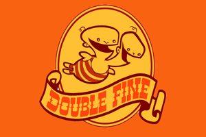 Interview: Double Fine's Greg Rice On Indies, Development, And Psychonauts 2
