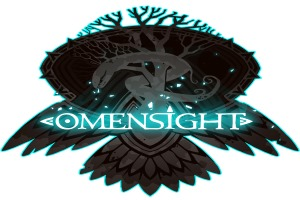 Watch The Omensight Gameplay Video With Commentary Here
